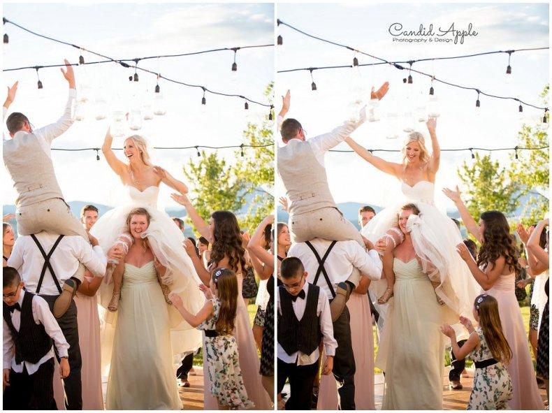 Hillcrest-Farm-Kelowna-Wedding-Photographers_0127