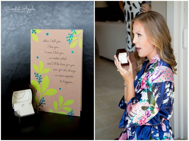 Hotel-Eldorado-Dine-19-Kelowna-Wedding-Photographers_0015