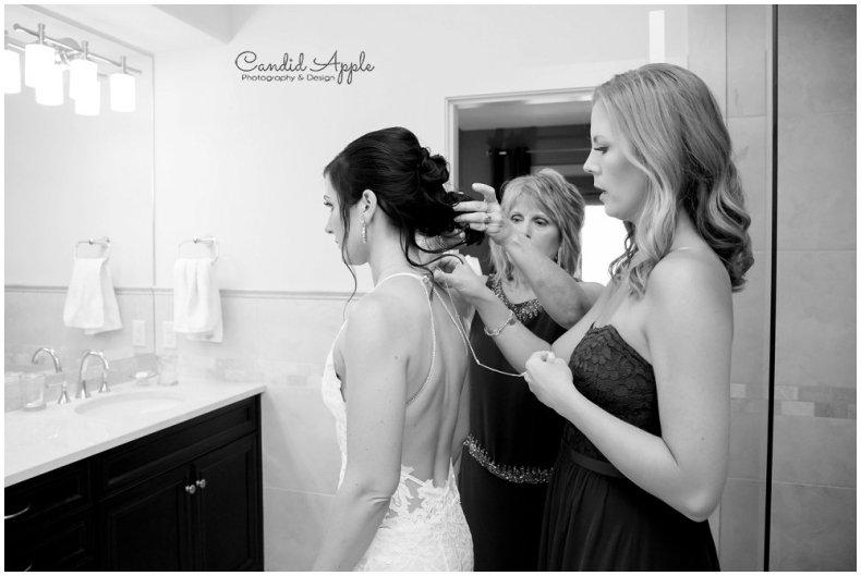 Hotel-Eldorado-Dine-19-Kelowna-Wedding-Photographers_0022