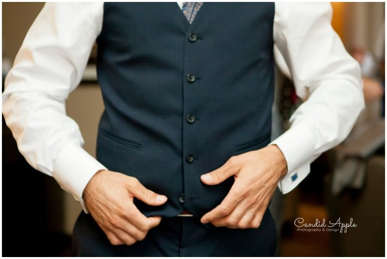 Hotel-Eldorado-Dine-19-Kelowna-Wedding-Photographers_0038