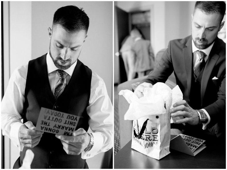 Hotel-Eldorado-Dine-19-Kelowna-Wedding-Photographers_0040
