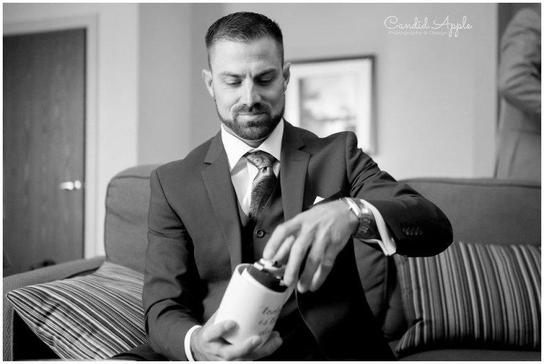 Hotel-Eldorado-Dine-19-Kelowna-Wedding-Photographers_0043
