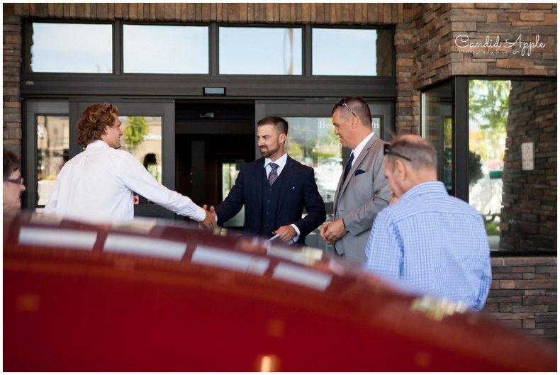 Hotel-Eldorado-Dine-19-Kelowna-Wedding-Photographers_0047