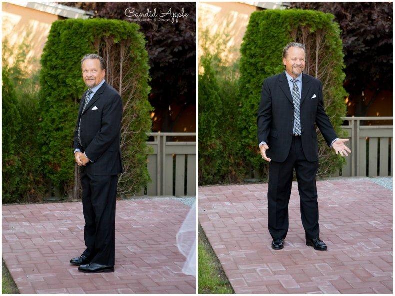 Hotel-Eldorado-Dine-19-Kelowna-Wedding-Photographers_0064