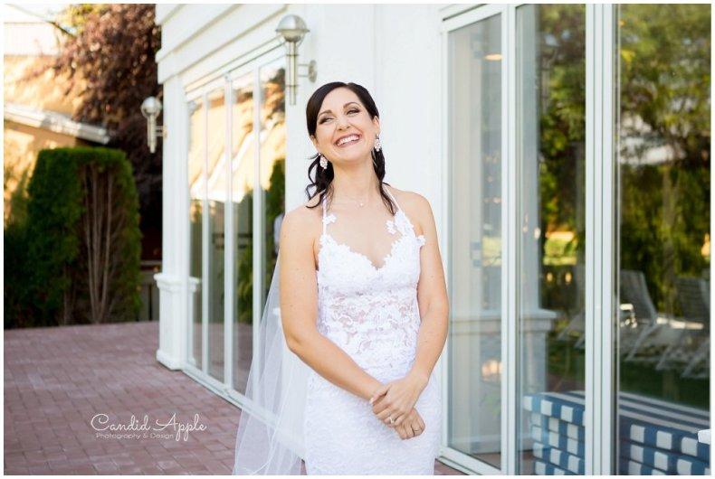 Hotel-Eldorado-Dine-19-Kelowna-Wedding-Photographers_0067