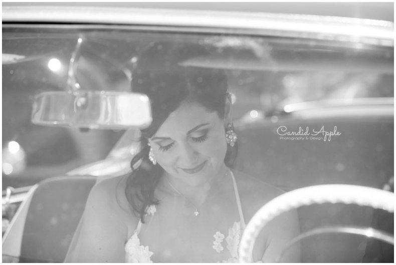 Hotel-Eldorado-Dine-19-Kelowna-Wedding-Photographers_0077
