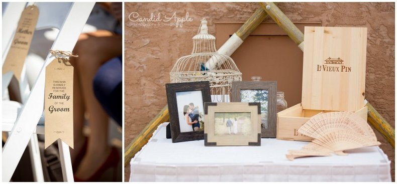 Hotel-Eldorado-Dine-19-Kelowna-Wedding-Photographers_0078