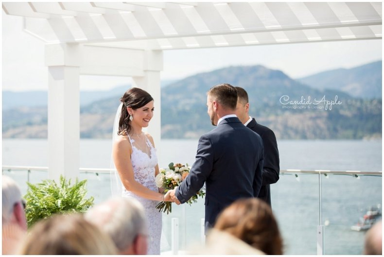 Hotel-Eldorado-Dine-19-Kelowna-Wedding-Photographers_0097