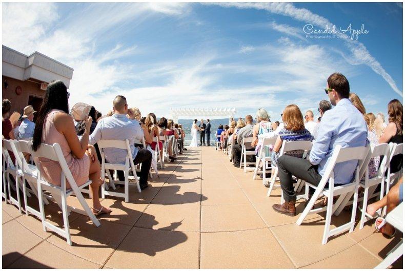 Hotel-Eldorado-Dine-19-Kelowna-Wedding-Photographers_0098