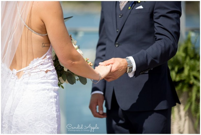 Hotel-Eldorado-Dine-19-Kelowna-Wedding-Photographers_0099