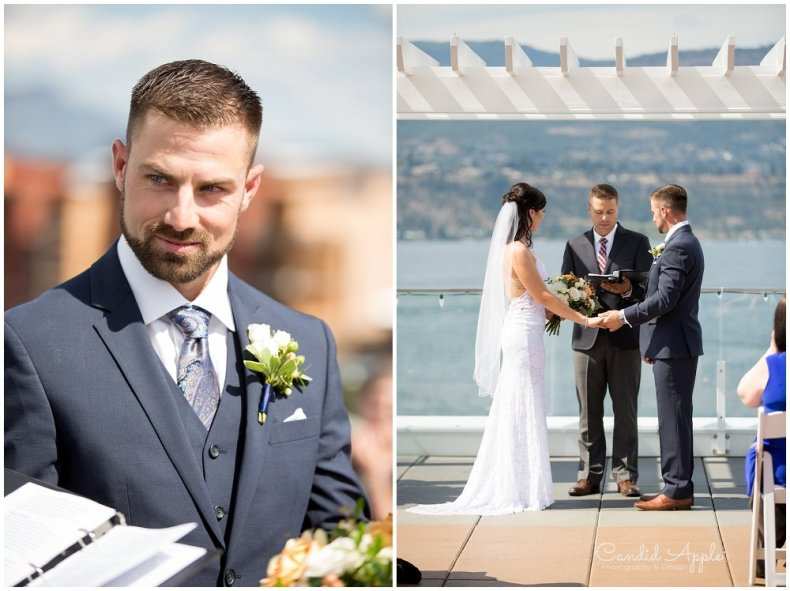 Hotel-Eldorado-Dine-19-Kelowna-Wedding-Photographers_0100