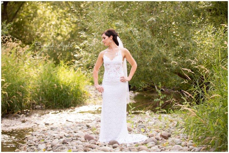 Hotel-Eldorado-Dine-19-Kelowna-Wedding-Photographers_0141