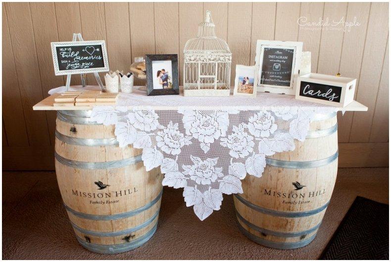 Hotel-Eldorado-Dine-19-Kelowna-Wedding-Photographers_0144