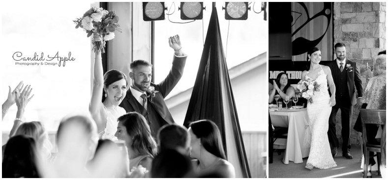 Hotel-Eldorado-Dine-19-Kelowna-Wedding-Photographers_0163