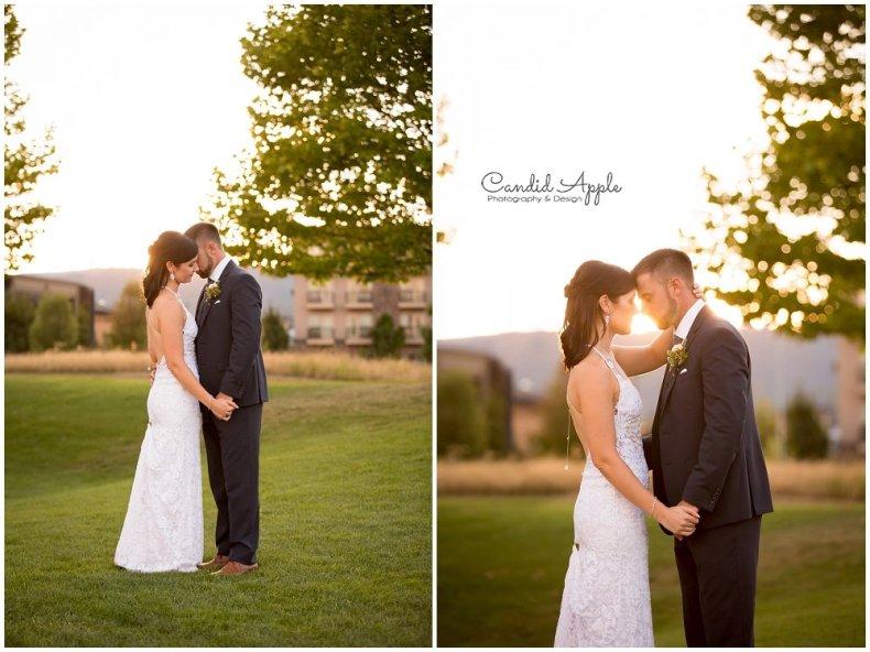 Hotel-Eldorado-Dine-19-Kelowna-Wedding-Photographers_0166
