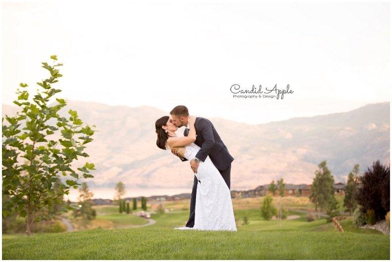 Hotel-Eldorado-Dine-19-Kelowna-Wedding-Photographers_0169