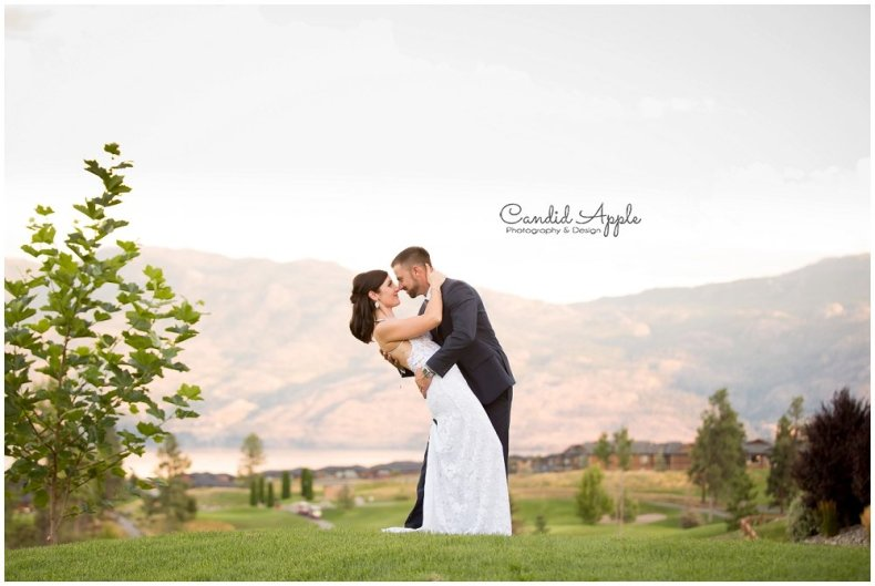 Hotel-Eldorado-Dine-19-Kelowna-Wedding-Photographers_0170