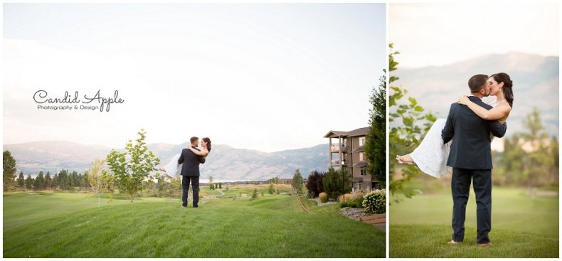 Hotel-Eldorado-Dine-19-Kelowna-Wedding-Photographers_0176