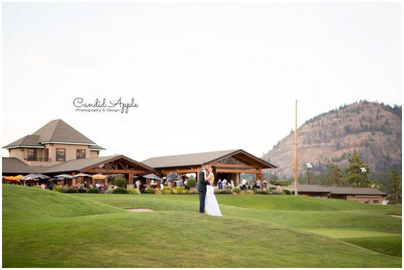 Hotel-Eldorado-Dine-19-Kelowna-Wedding-Photographers_0178