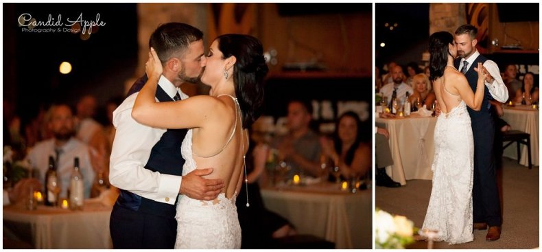 Hotel-Eldorado-Dine-19-Kelowna-Wedding-Photographers_0185