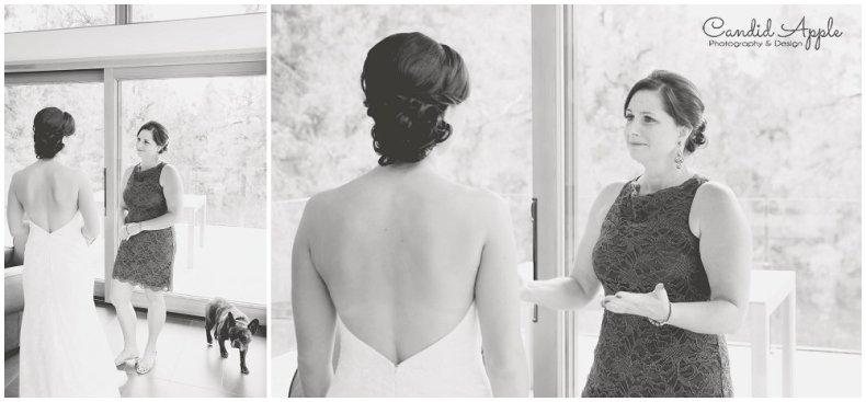 hillside-winery-naramata-wedding-photographers_0011