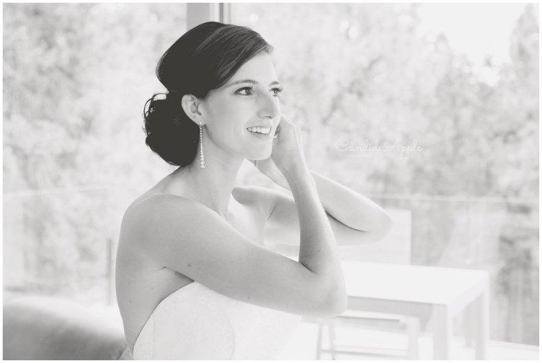 hillside-winery-naramata-wedding-photographers_0014
