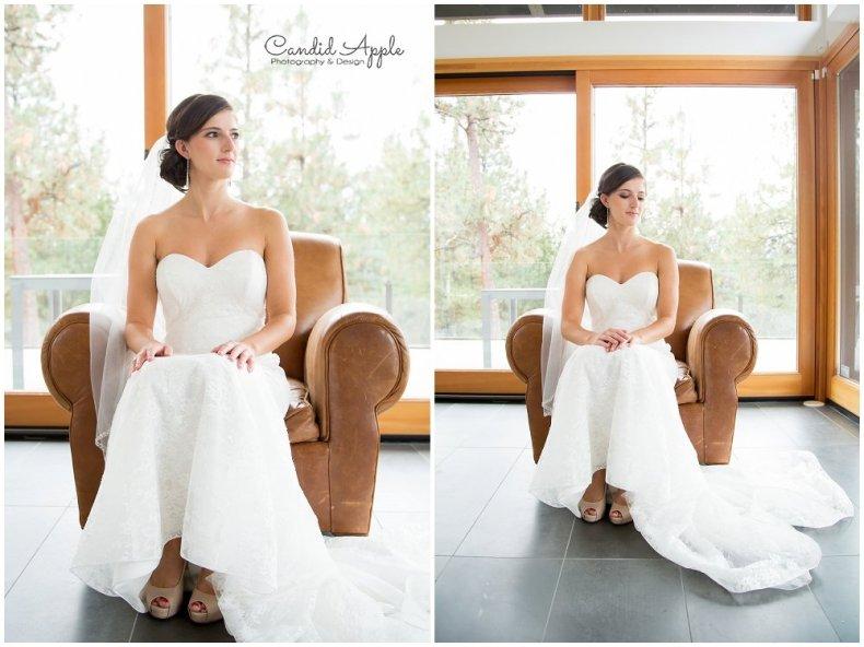 hillside-winery-naramata-wedding-photographers_0017