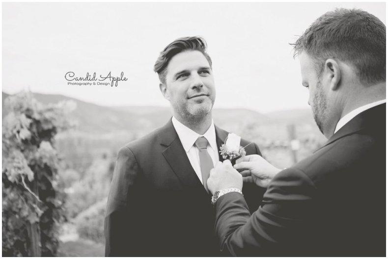 hillside-winery-naramata-wedding-photographers_0025