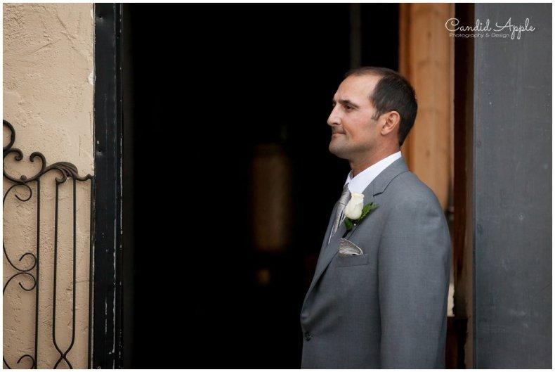 hillside-winery-naramata-wedding-photographers_0032