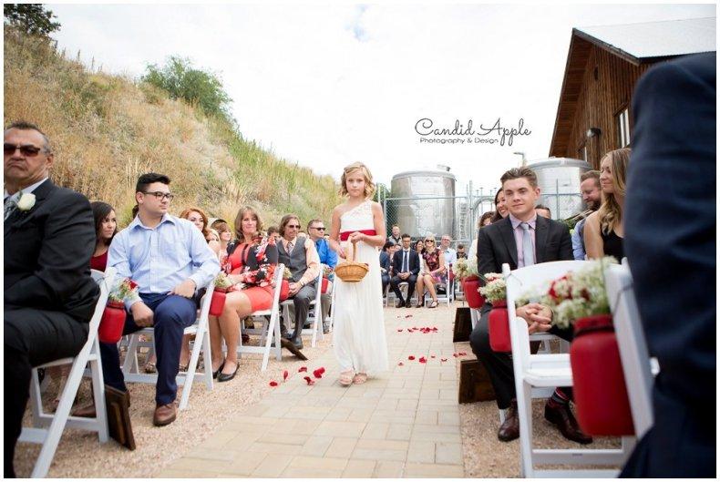 hillside-winery-naramata-wedding-photographers_0035