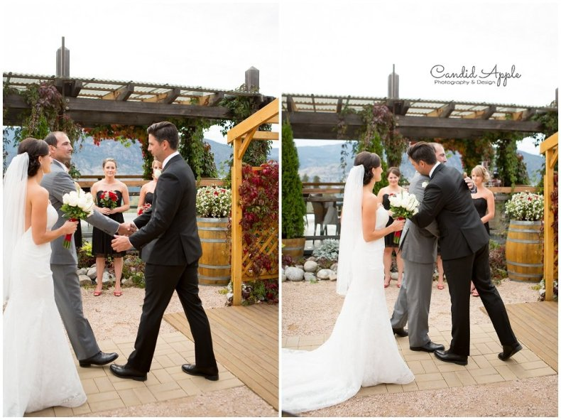 hillside-winery-naramata-wedding-photographers_0044