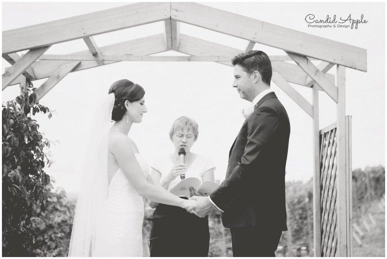hillside-winery-naramata-wedding-photographers_0046
