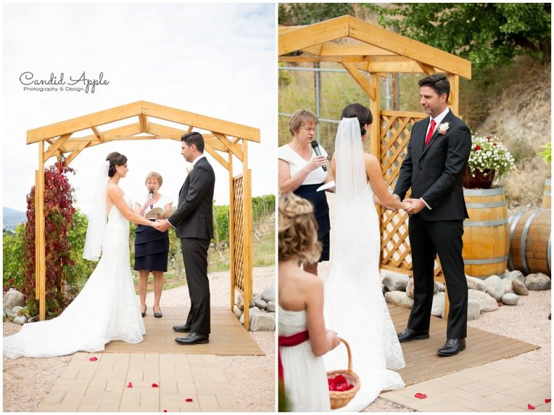 hillside-winery-naramata-wedding-photographers_0047