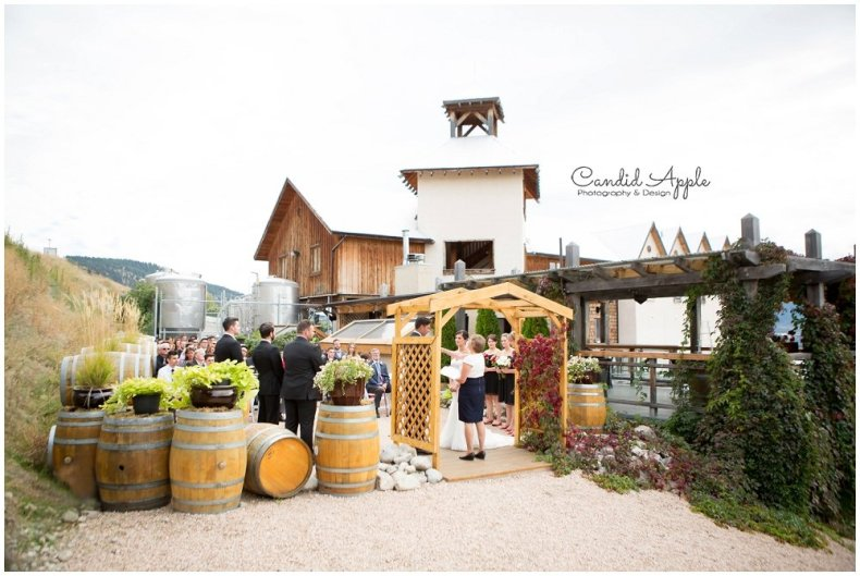 hillside-winery-naramata-wedding-photographers_0052