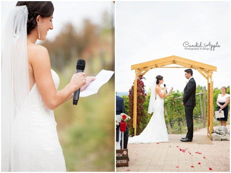 hillside-winery-naramata-wedding-photographers_0057
