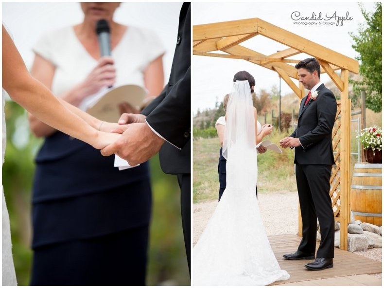 hillside-winery-naramata-wedding-photographers_0060