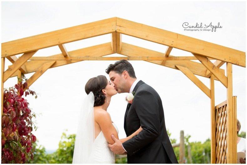 hillside-winery-naramata-wedding-photographers_0067