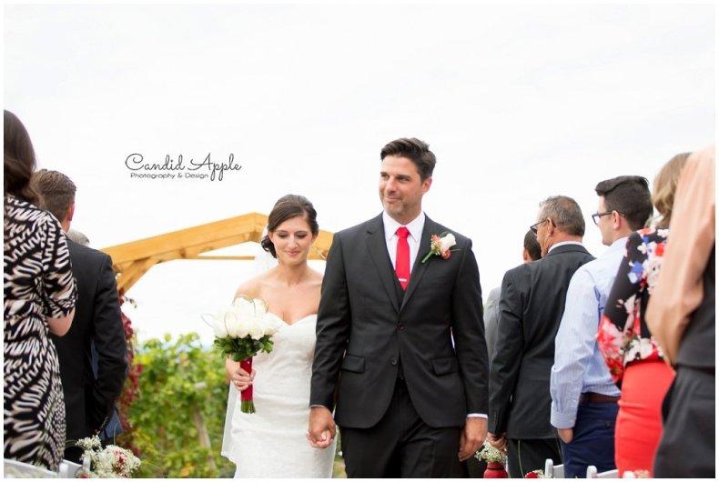 hillside-winery-naramata-wedding-photographers_0072