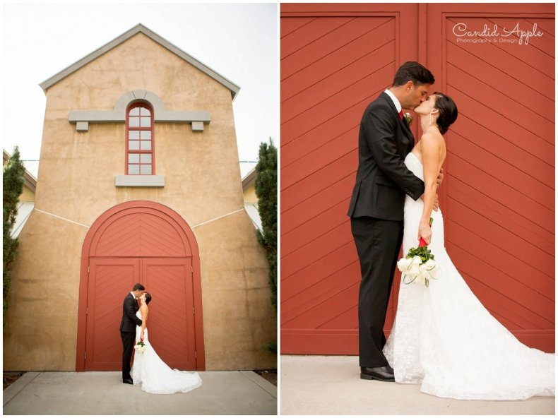 hillside-winery-naramata-wedding-photographers_0078