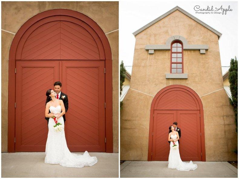 hillside-winery-naramata-wedding-photographers_0079