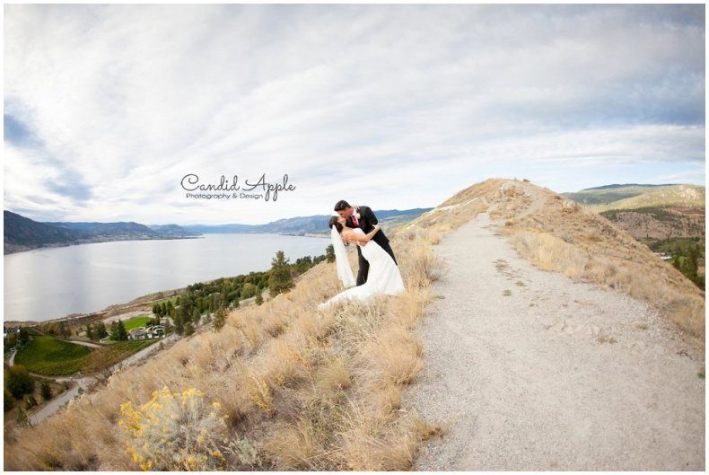 hillside-winery-naramata-wedding-photographers_0092