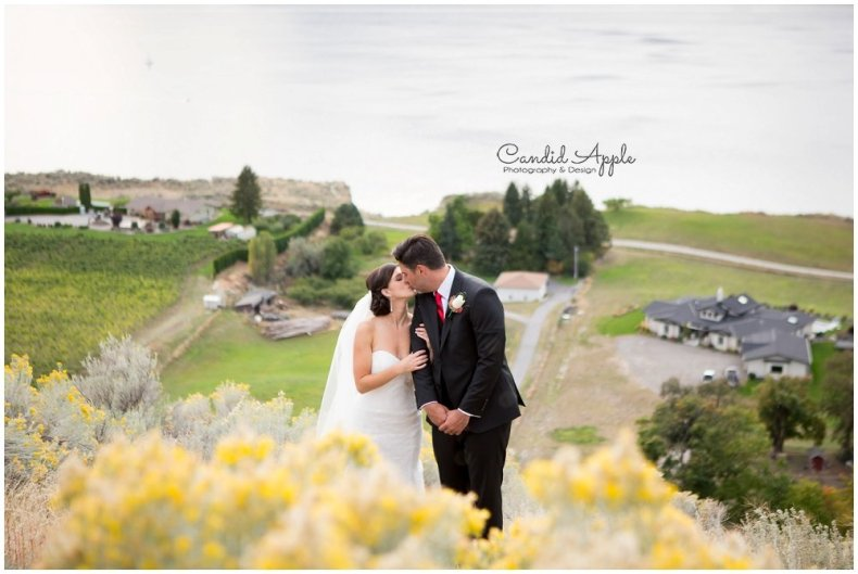 hillside-winery-naramata-wedding-photographers_0093