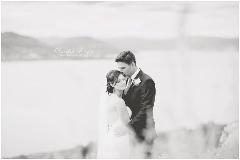 hillside-winery-naramata-wedding-photographers_0097