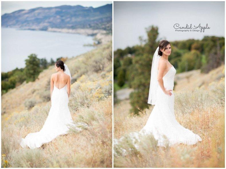 hillside-winery-naramata-wedding-photographers_0100