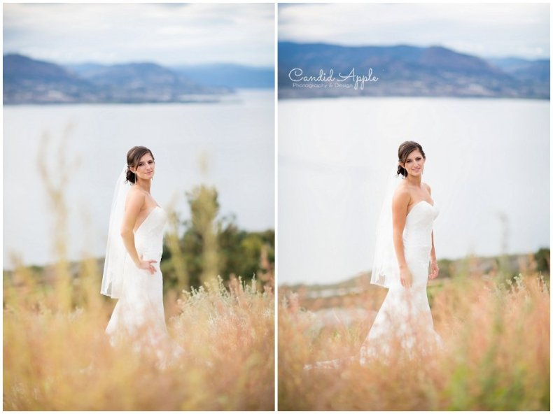 hillside-winery-naramata-wedding-photographers_0101