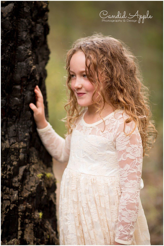 kelowna-children-photographers_0008
