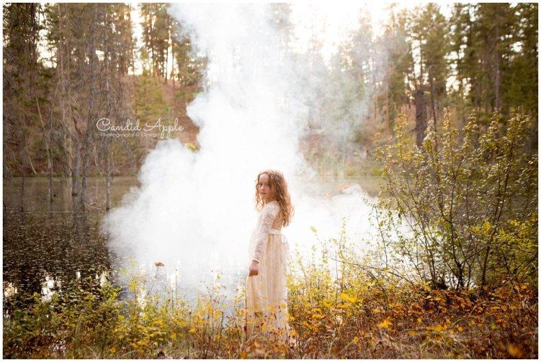 kelowna-children-photographers_0023