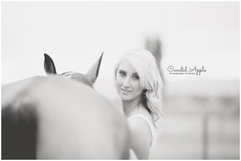 kelowna-equine-photographer_0014