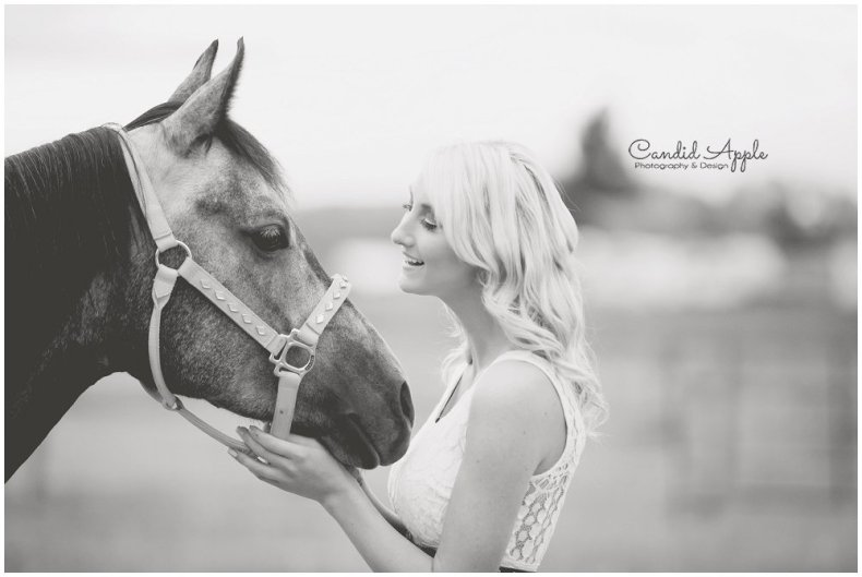 kelowna-equine-photographer_0018