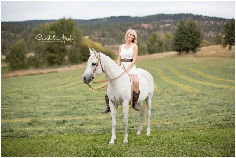 kelowna-equine-photographer_0022
